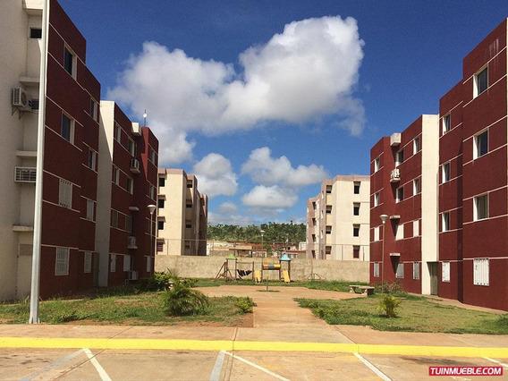 Apartamento En Venta, Villa Betania