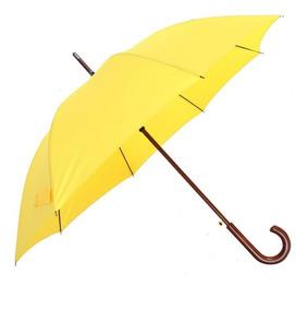 Guarda-chuva Amarelo | How I Met Your Mother