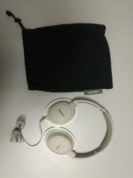 Audifonos Bose Ae2