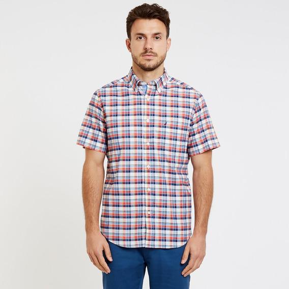 Camisa Tommy Hilfiger. Talla S. Originales