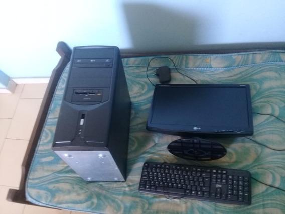 Computador Lg Usado