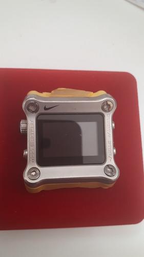 Relógio Nike (sem Pulseira) Xy 21