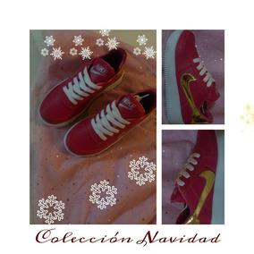 Zapatos Deportivos Nena Talla 28 Y 29