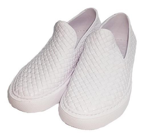 Zapatos Tipo Enfermera Material Plastico Talla 38/39 Y 43/44