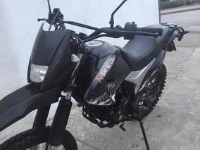 Moto Shineray 2000 -2018