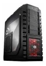Pc Gamer I7 3.0ghz 32ram Ssd Cooler Masterhaf Workstatation