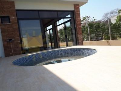 Vendo Casa Em Ribeirão Preto. Condomínio Alphaville I. Agende Sua Visita. (16) 3235 8388 - Cc01263 - 32940212