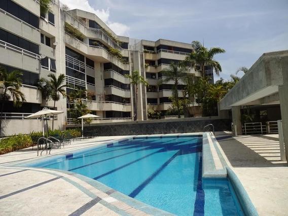 Sucre Apartamento En Venta 20-10646