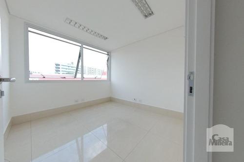 Imagem 1 de 15 de Sala-andar À Venda No Estoril - Código 271273 - 271273