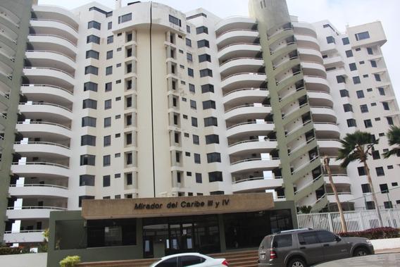 Ssav012 Venta De Apartamento En La Guaira