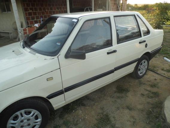 Fiat Premio Csl1.6 4 Portas