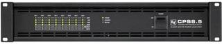 Electrovoice Bosch Cps8.5 8ch Power Amplificador ©