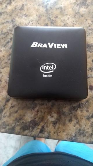 Intel Braview