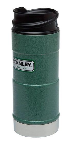 Vaso Térmico Stanley Travel Mug 354 Ml.