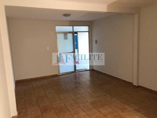 Sala Comercial A Venda, Av Maximiano Figueiredo - 21273