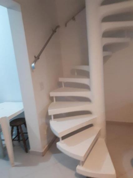 Apartamento Em Enseada, Guarujá/sp De 140m² 3 Quartos Para Locação R$ 400,00/dia - Ap332843