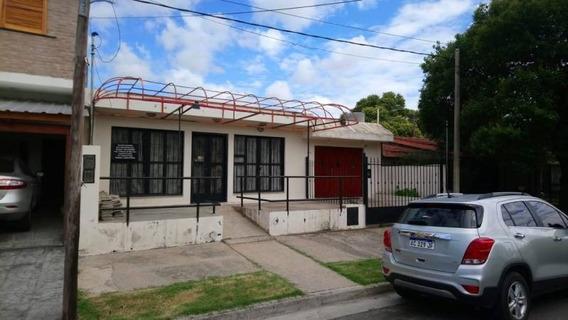 Casas Venta Alberdi