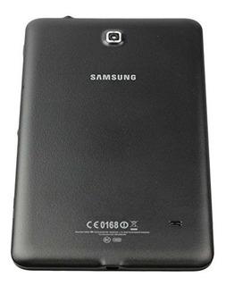 Samsung Gh98 R 32512 Un Assy Caserear (ee Uu) Svc _ Sev