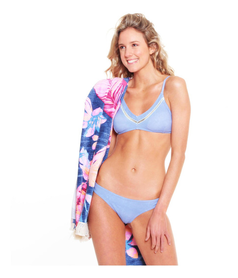 Bikini Maui And Sons Mujer 5t127-wv20