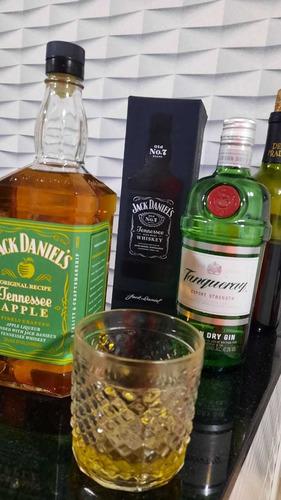 Bebidas No Atacado Consulte