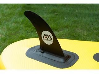 Quilha Grande Para Stand Up Paddle - Nautika