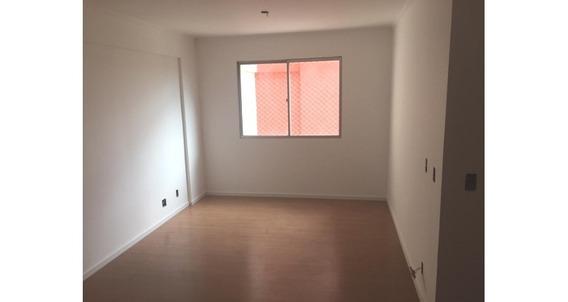 Apartamento À Venda Em Pirituba Portal Dos Bandeirantes