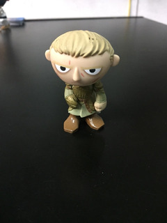 Funko Mystery Mini Figura Game Of Thrones Jaime Lannister