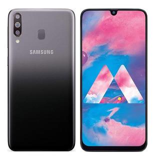 Samsung Galaxy M30 (260) / Tienda Fisica / Garantia