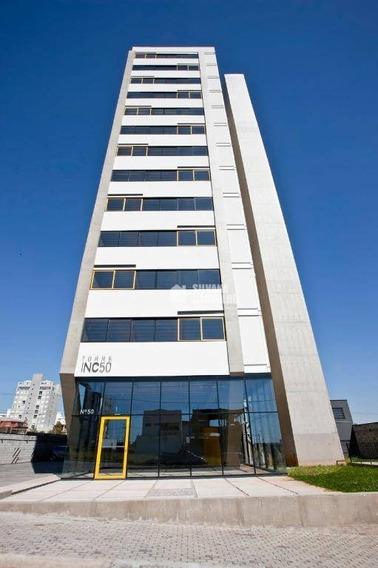 Sala Comercial Para Locação No Bairro Itu Novo Centro Em Itu. - Sa0368