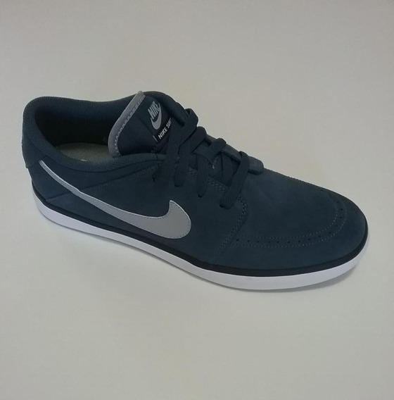 Tenis Nike Suketo Leather