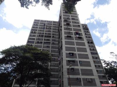 Apartamentos En Venta Caricuao - Ud3 Jm 17-12042