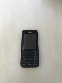 Celular Nokia Modelo 208 Dual Sim