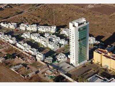 Departamento En Renta Plaza Cibeles
