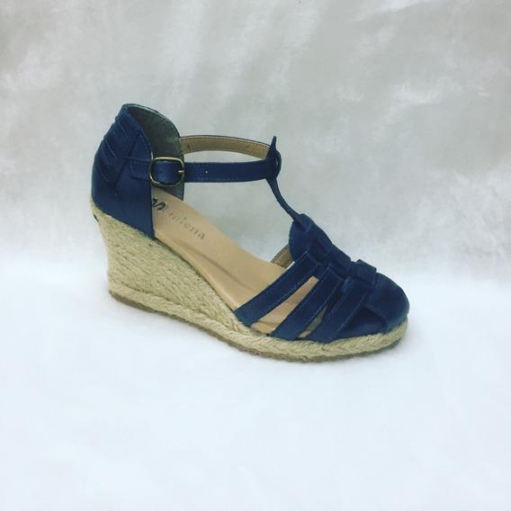 Sapato Numero 33 Ao 40