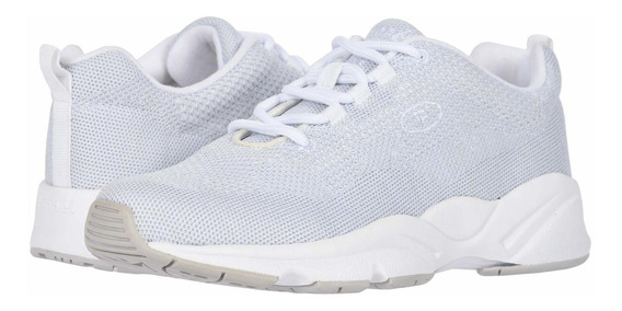 Tenis Mujer Atletismo Propet Stability Fly D-5130