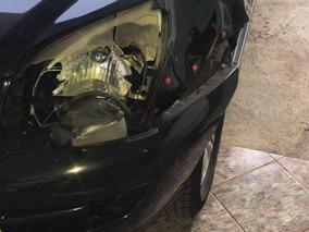 Kia Sportage 2.0 Lx 4x2 Aut. 5p 2008