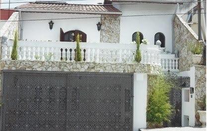 Imagem 1 de 15 de Casa Sobrado Para Venda, 2 Dormitório(s), 140.0m² - 6198