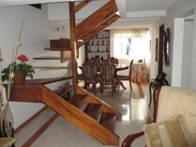 Inmueble Venta Casas 2790-11088