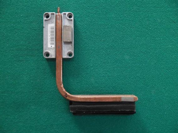 Dissipador Acer Aspire E1-571 P/n: At0hi0060c0