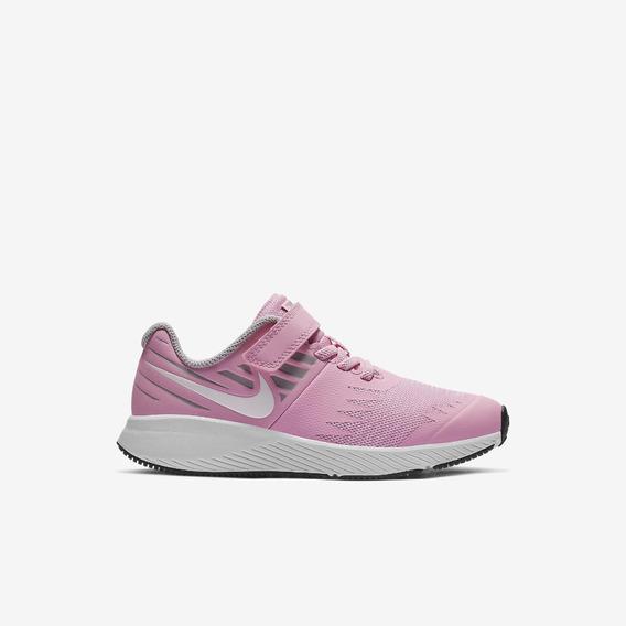 Tênis Nike Star Runner Psv - Infantil 921442-602