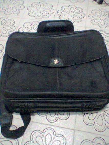 Maletin Porta Laptop Targus Viajero Sasamy