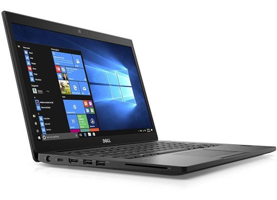 Notebook Dell Latitude 14 7480