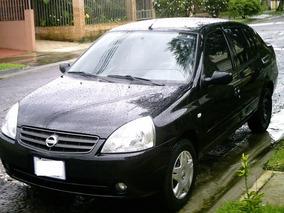 Nissan Platina 2006 , Único Dueño