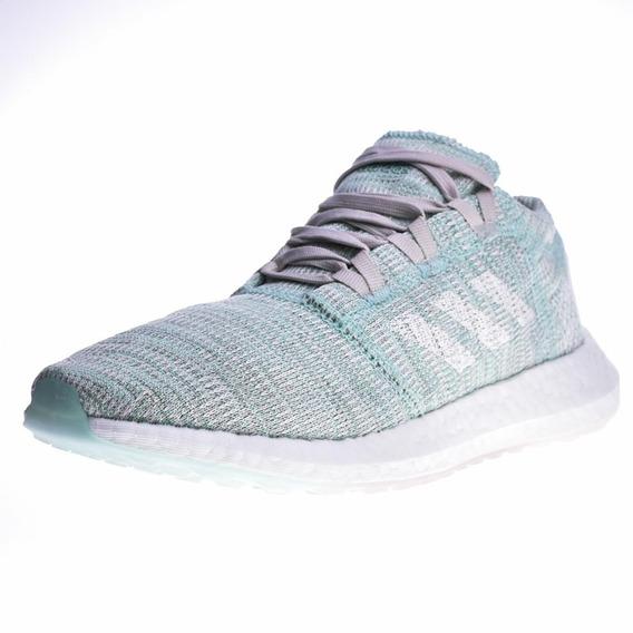 Zapatilla adidas Pureboost Go W