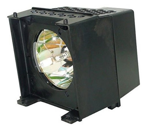 Lutema Y67-lmp-e Toshiba 72514011un Reemplazo Dlp/lcd Tv