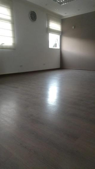 Sala A Venda E Para Locação No Centro De São Jose Dos Campos - Sa0381