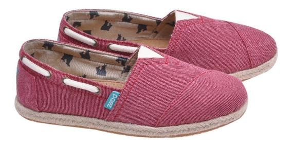 Zapatos Paez Shoes Mujer-modelo Timonel-tallas 35,37,38