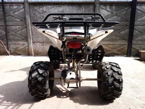 Motomel Gorilla Sport 150cc