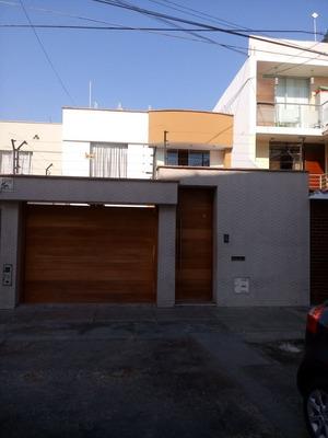 Ocasion Casa En San Miguel
