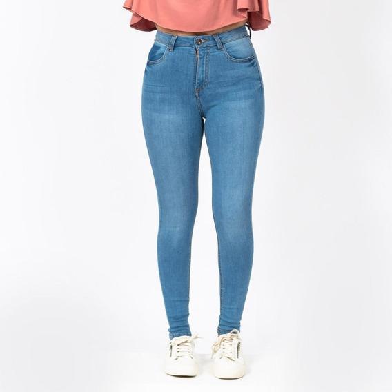 Pantalon Dayana Quarry - Jeans